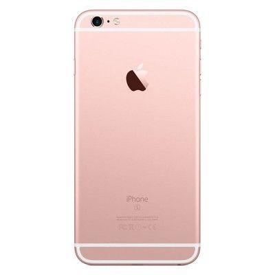 Apple Iphone 6s Plus Certified Pre Owned Universal Unlocked