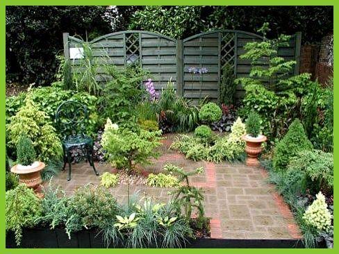 Small Courtyard Garden Design Ideas Courtyard Design Garden Ideas Small Small Patio Garden Patio Garden Design Patio Garden