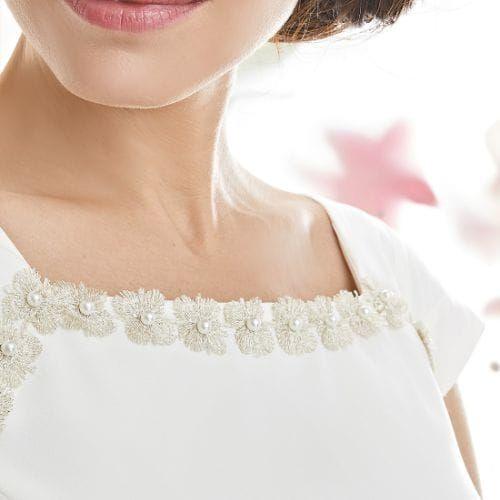 Pin Auf Festliche Kleider Hochzeit