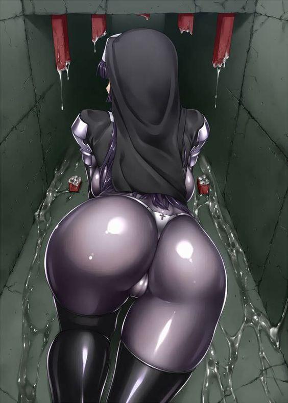 bodysuit-15-08-27-01_mini.jpg 630×883 ピクセル