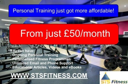 personal trainer personal training Brochures My Gym Pinterest - personal training resume