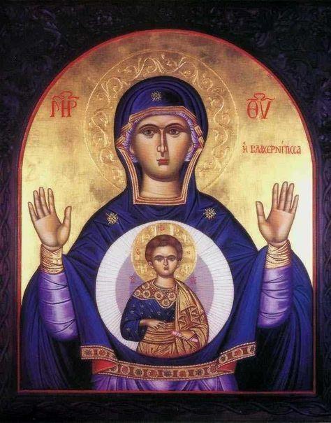Les Vierges noires romanes ont inspiré de nombreuses imitations ultérieures. À côté des Vierges, il existe en France une autre sainte noire, sainte Sarah, patronne des gitans, Roms, chez qui elle est connue comme Sara e Kali (Sarah la noire). Sa statue...: