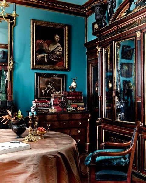 Französischer stil, dekor and design on pinterest