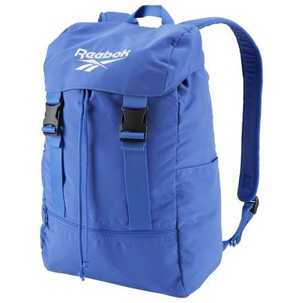 Lost And Found Vector Backpack Backpacks Travel Bags Carry On