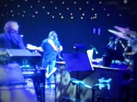 """Shooter Jennings & Jessi Colter at The Grand Old Opry """"Please Carry Me Home"""" - YouTube"""