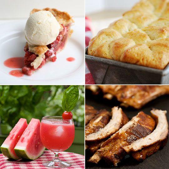 Schmaltz Brioche & Seriously Delicious Ribs — Delicious links for 07 ...