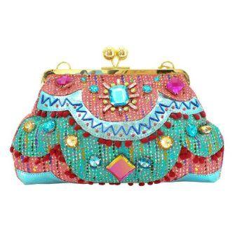 prada fake tods bag - irregular choice handbags - Google Search   Irregular Choice ...