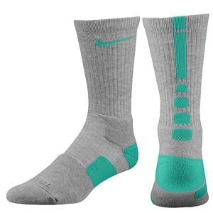 Nike Elite Basketball Crew Sock - awesome!!!!