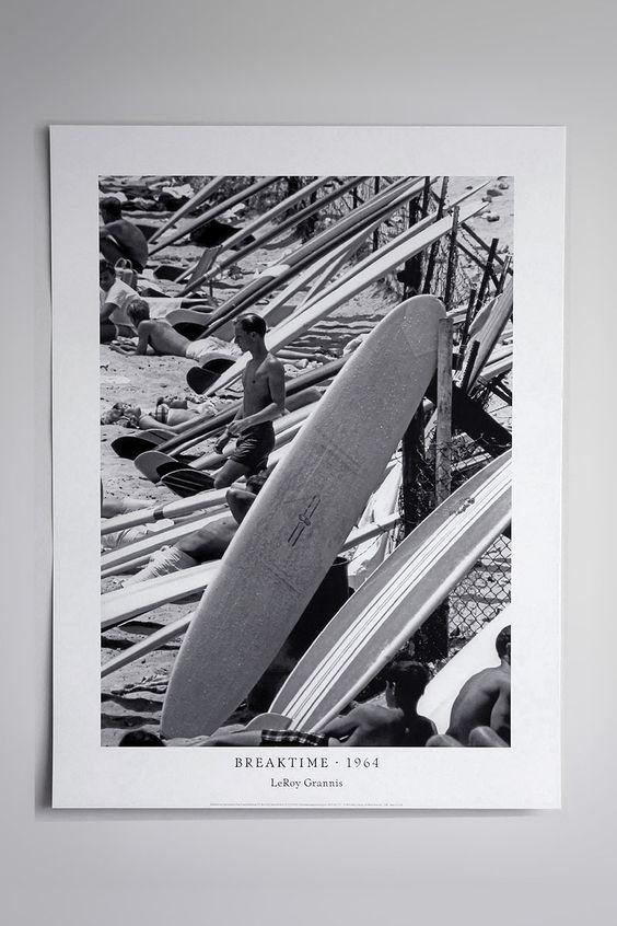 http://shop.siebertsurfboards.com/ecommerce_site/produto_1451_6267_Poster-Breaktime-1964-46x61cm