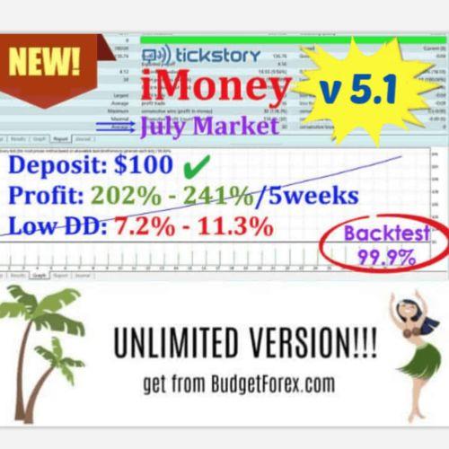 Personal Finance Tax And Legal 158906 Imoney V5 1 Ea Bonus