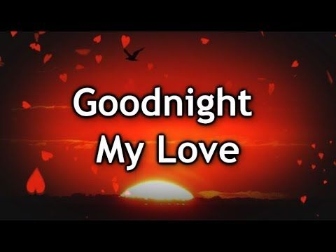 Pin By Tracey Krideler On My Saves Good Night Love Messages Funny Good Night Quotes Sweet Dreams My Love