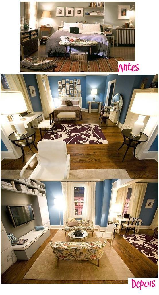 You searched for House - Página 2 de 31 - Fashionismo