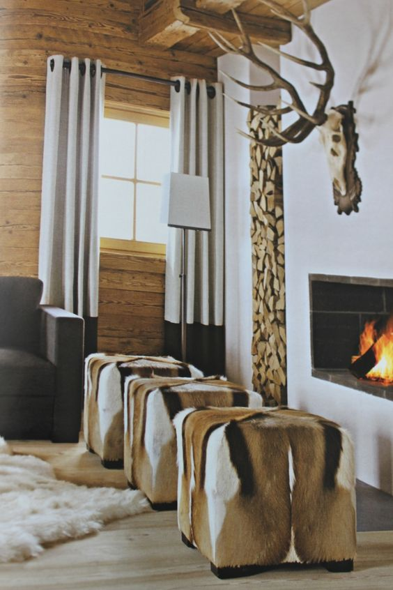 Pinterest the world s catalog of ideas for Interior decoration in zimbabwe