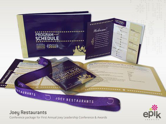 Event Program Design  Google Search  Event Graphics