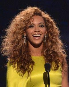 PETA Slams Beyonce's Animal Skin Shoes