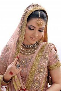 Bridal Dress  Very beautiful!