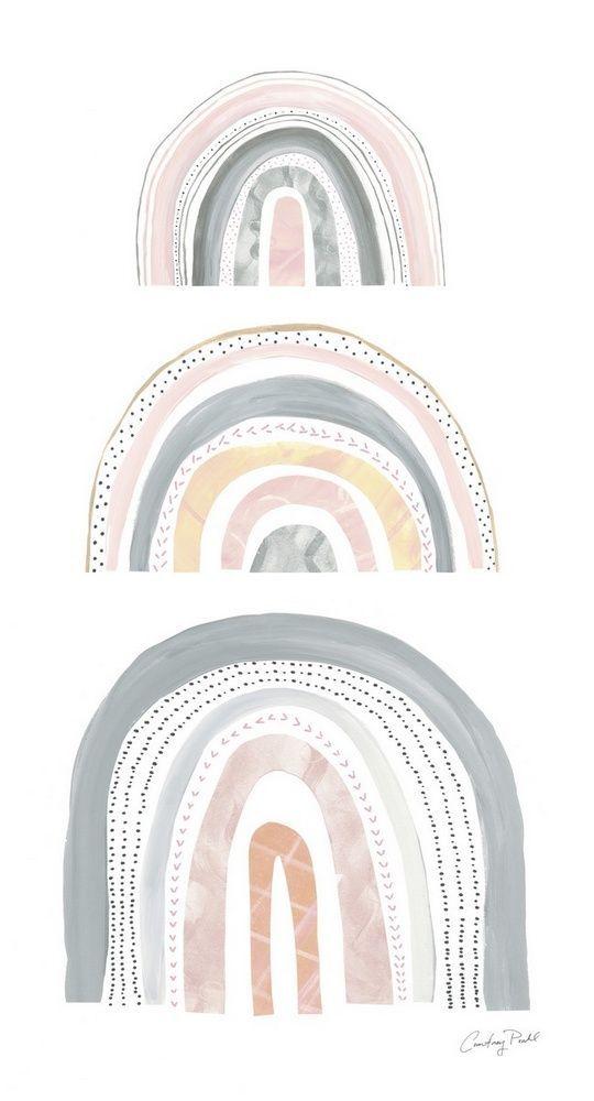 Boho Rainbow V In 2021 Wallpaper Iphone Boho Boho Wallpaper Boho Rainbow Boho rainbow desktop wallpaper