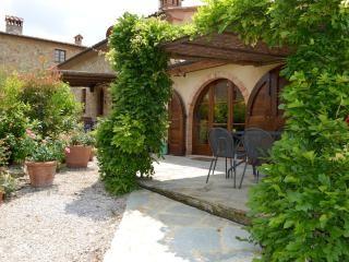 San Gimignano - Best Travel Tips on TripAdvisor - Tourism for San Gimignano, Italy