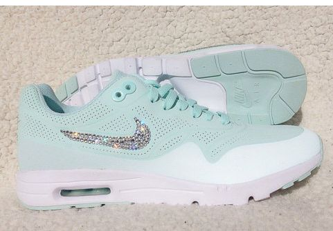 Nike Air Max 1 Shoes Cheap