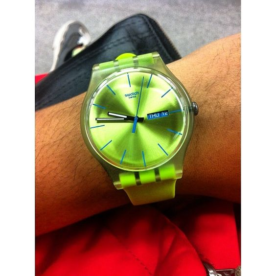 #Swatch: Instagram, Style, Things To, Swatchh, Swatch Me, Products, To Buy