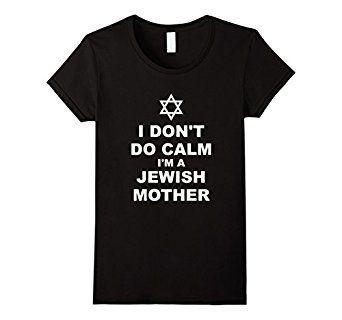 Amazon.com: Funny Jewish Shirt, Jewish Gifts for Women, Hanukkah Shirt: Clothing