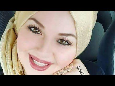 الوصفة السرية بمراكز التجميل لتسمين الوجه النحيف و كمان بتعطي نضارة و تصفي و تزيل البقع الداكنة Youtube Beauty Skin Beauty Skin