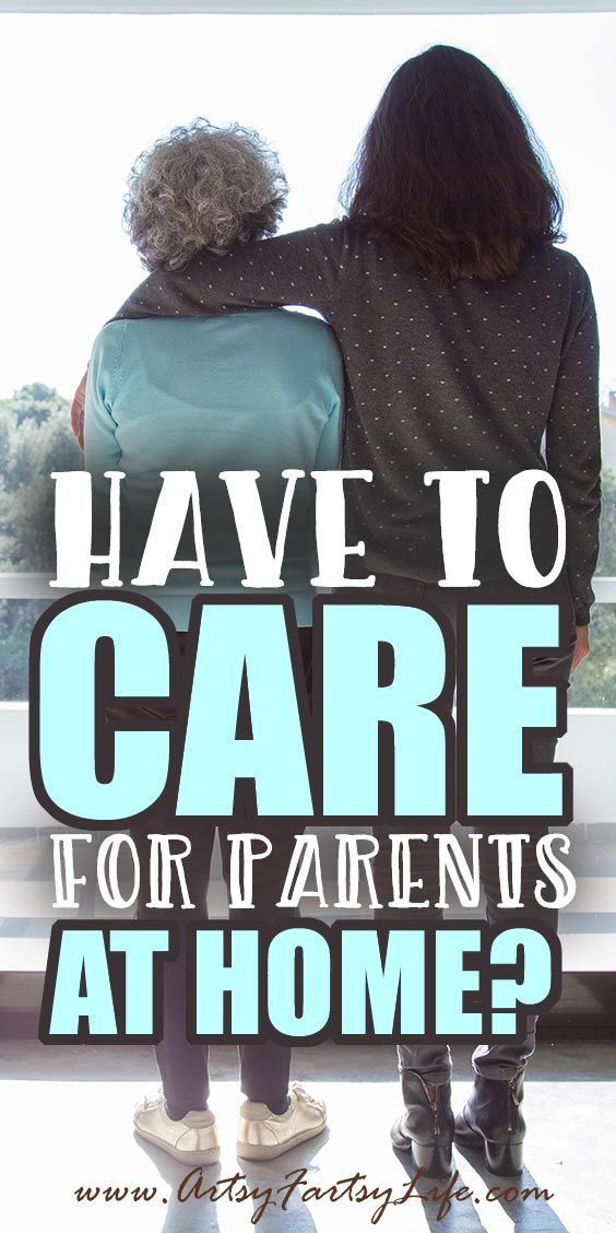 9f7fcd2123d58c25f37d20cc6c84a65e - How Can I Get Paid To Care For My Parents