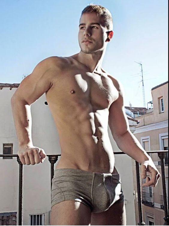 gay guys blow job video free