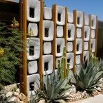Outdoor Projects « TK Smith