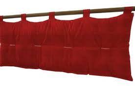 Risultati immagini per come realizzare una testata del letto