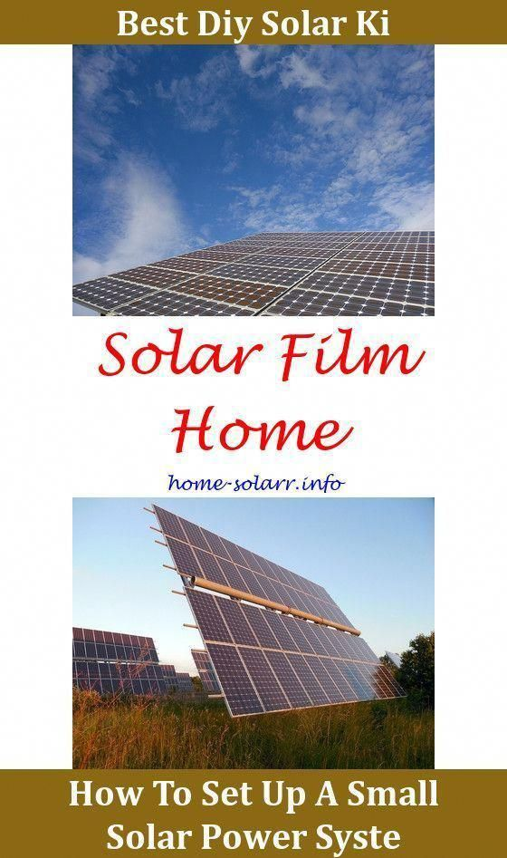 Solar Power Information Solar Power Packages Solar House How To Make Home Solar Power Great Yarmouth Diy Off Grid Solar Power House Solar Energy For Home Solar