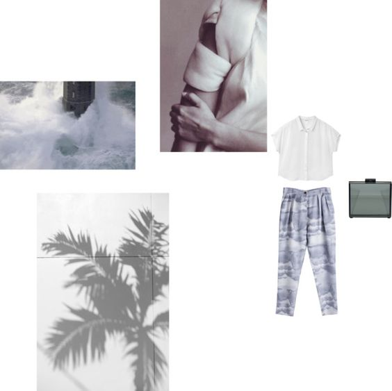 """Unbenannt #79"" by lycca ❤ liked on Polyvore"
