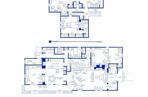 Home Inspiration Astounding Brady Bunch Floor Plan In Depth With The Artist Fantasy Floorplans Diy Design Of Brady Bunch Floor Plan Bradybunchhouse Home Inspi Floor Plans Diy Design House Blueprints