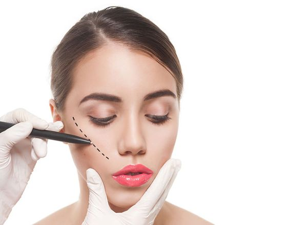 A Cheek Lift is also referred to as a Mid Face Lift. It is a minimally invasive procedure that negates the effects of ageing on the cheeks and lower eyelids. http://www.plasticsurgeryhub.com.au/feature/cheek-lift/ #PSHubcosmeticsurgery #PSHubplasticsurgery #PSHubsurgicalprocedures #PSHubCosmeticReconstructiveSurgery #plasticsurgeryhub #CheekSurgery #CheekImplant #CheekFiller #CheeckAugmentation #CheekLift