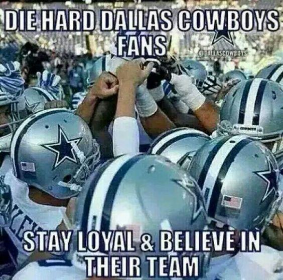 Women's Dallas Cowboys Gray Hedley Tank Top