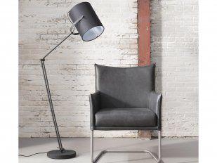 lampa stojca karaganda vi zijlstra mm0443647