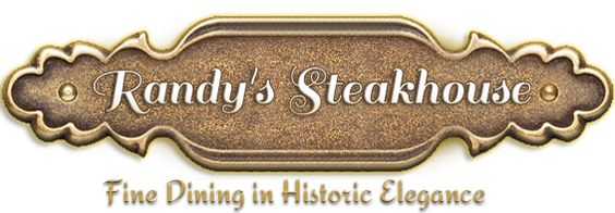 Randys Steakhouse