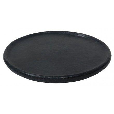 Nuestras piezas cocina de barro refractario, sirven para llama directa de total garantía, plato pizzas, cazuelas de barro, etc.