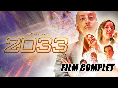 Epingle Sur Films Comiques Francais