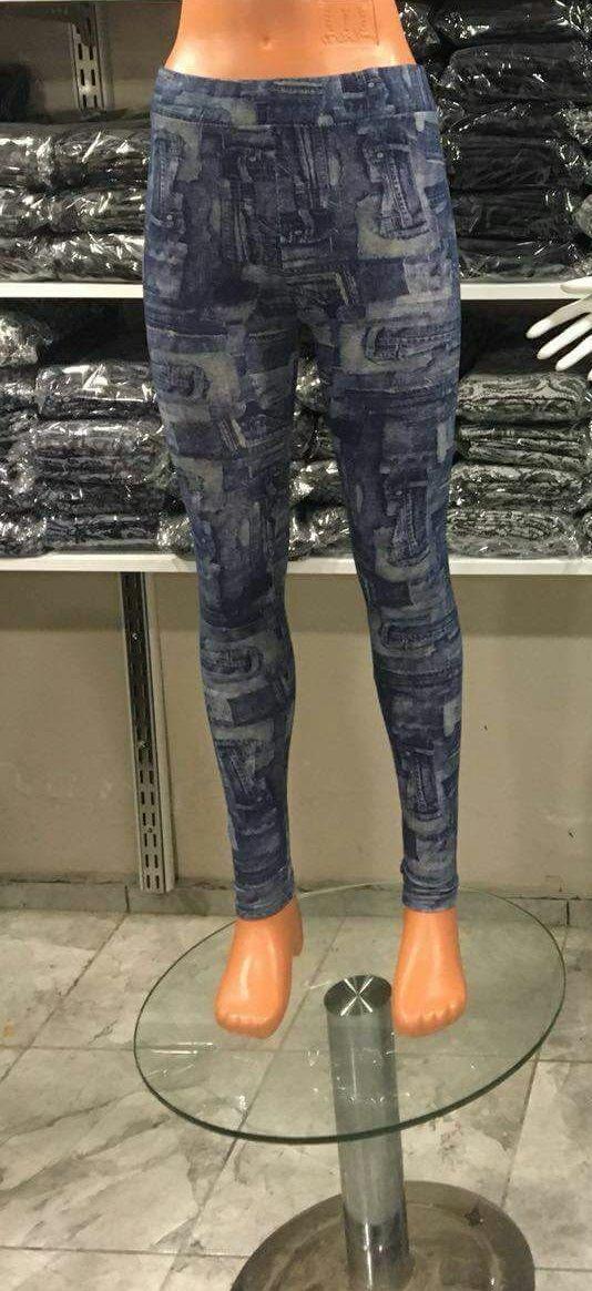 Toptan Bayan Tayt Modelleri Fiyatlari Taytlar Moda Giyim
