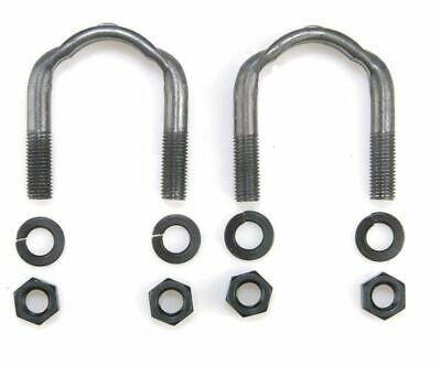Universal Joint Strap Kit Spectre 5321