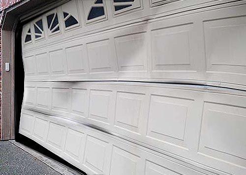 Door Panel Replacement Tacoma Door Repair Garage Doors Garage Door Repair