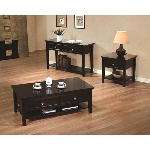 Xoom Furniture We Finance 0 On Interest 90 Days Same As Cash No Credit Check Ask For Mo Cell Phone 469 684 4840 Location 134 Wood Sofa Table Home Furnishings Home Coffee Tables