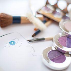 farbeStil - styleElements - Farb- & Stilberatung, Beratung für Mode & Style, Typberatung, Visaginstin, Personal Shopper