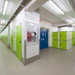 Lagerräume für Privat und Gewerbe. Deine Suche nach Lagerräumen für Möbel…
