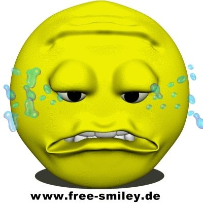 3D Animated Smiley Face | Free Smilie | Free Smiley | Free ...