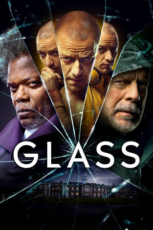 Glass full movie Streaming Online In Hd 720p Video Quality Peliculas En Español Ver Peliculas Completas Peliculas Completas Hd
