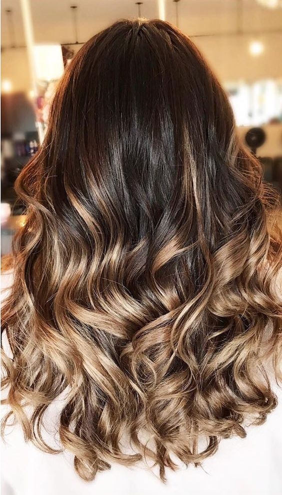 What Are The Best Hair Colors For Wheat Tenants Women Hobbies