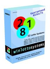Australia's #1 Lotto System Software - Works With All Major World Lotteries. Proven 13 Yrs Verifiable, Public Results. Unrivalled No-risk Guarantee.