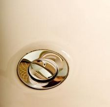 How To Get Rid Of Smells In The Sink Bathroom And Cleanses